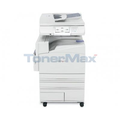 Lexmark XC945e